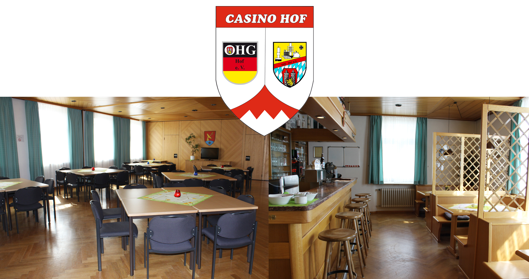 casino_Raeume