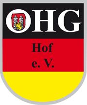 ohg_klein